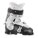 Dalbello Kyra 85 - Damen Skischuh Ski Stiefel - DKY85L4.BSC 001