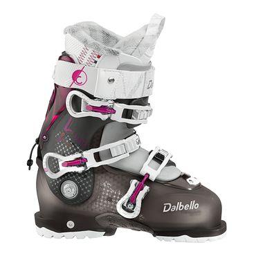 Dalbello Kyra 95 - Damen Skischuh Ski Stiefel - DKY95L4.TBT