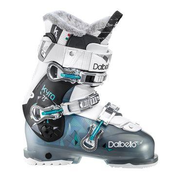 Dalbello Kyra 75 LS - Damen Skischuh Ski Stiefel - DKY75L5.BTB