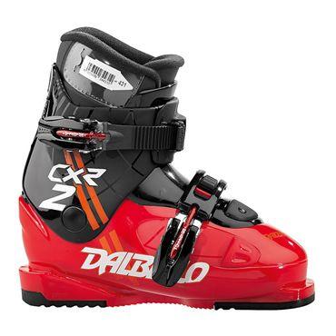 Dalbello RTL-CXR 2 Jr - Kinder Skischuh Ski Stiefel - DRC2J6.RA