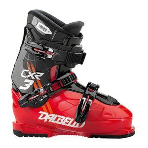 Dalbello RTL-CXR 3 Jr - Kinder Skischuh Ski Stiefel - DRC3J6.RA