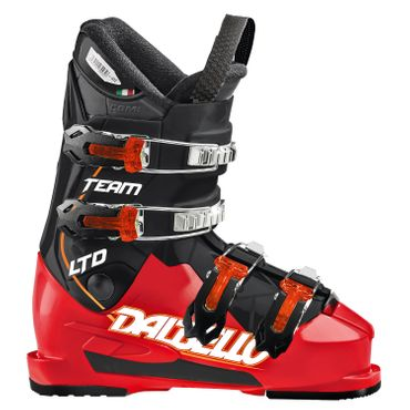 Dalbello RTL-Team LTD Jr - Kinder Skischuh Ski Stiefel - DRTEAJ6.RB