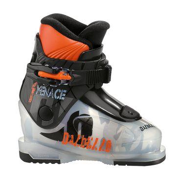 Dalbello Menace 1 Jr - Jungen Skischuh Ski Stiefel - DME1J6.TB