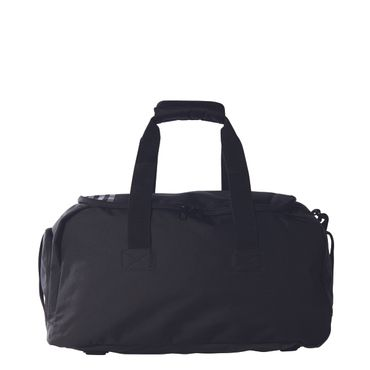 20x adidas Tiro Teambag - Small - Sporttasche mit Schuhfach - B46128 schwarz