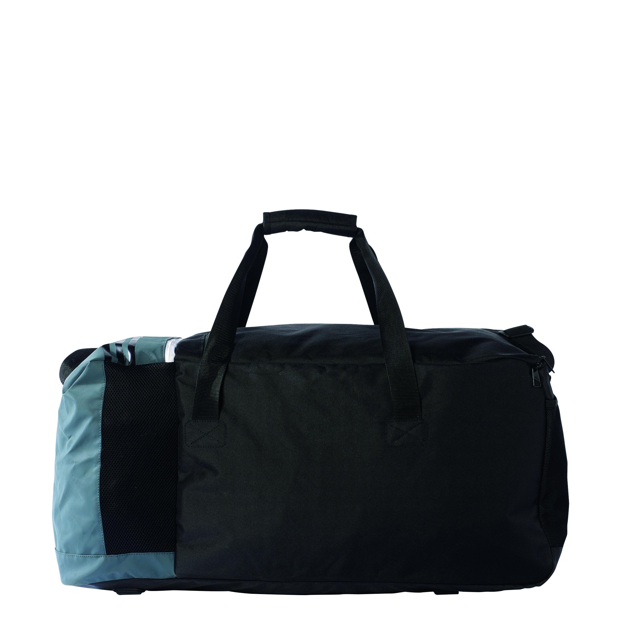 029a9bfaeb416 Zum Zoomen mit Maus über das Bild fahren · 20x adidas Tiro Teambag - Large  - Sporttasche ...