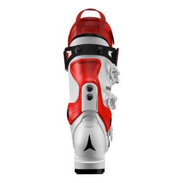 Atomic Hawx Ultra 130 S - Herren Skischuhe Ski Stiefel - AE5018260 - 18/19 - weiß/rot