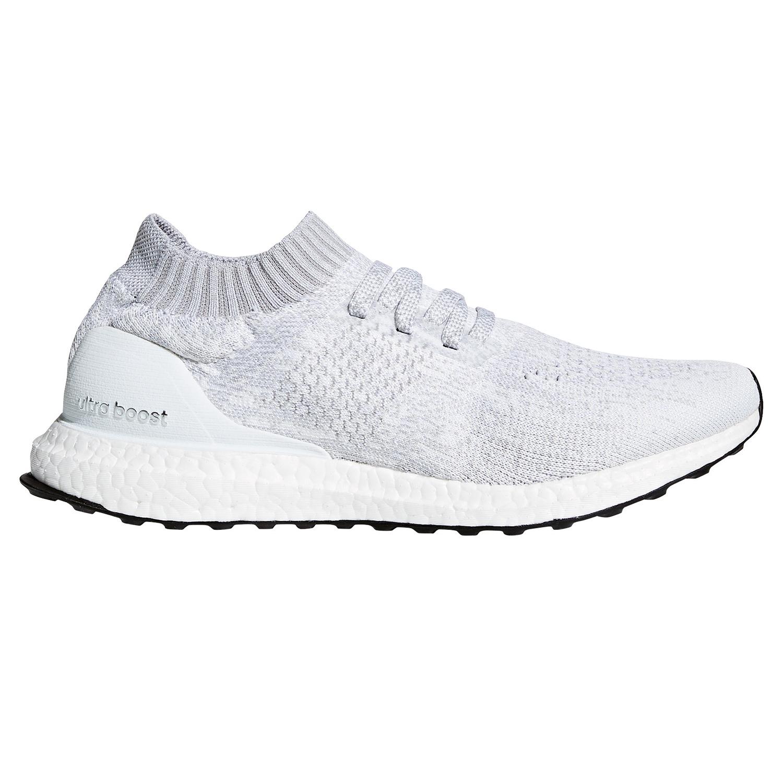 Sneaker Uncaged Adidas Freizeitschuhe Herren Laufschuhe Ultraboost 35RLqc4Aj