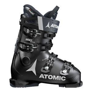 Atomic Hawx Magna 110 S - Herren Skischuhe Ski Stiefel - AE5018520 - 18/19 - schwarz/dunkelblau