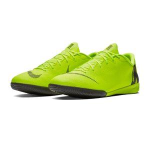 Nike Mercurial VaporX XII Academy IC - Herren Fußballschuhe Halle - AH7383-701