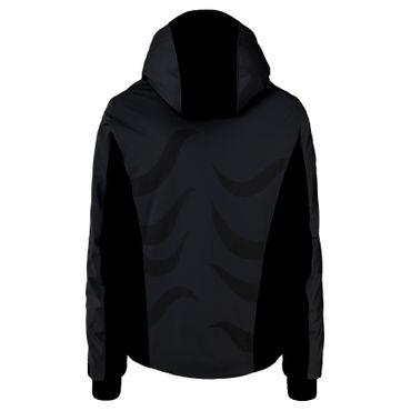 Bogner Bene-T 18/19 - Herren Skijacke Snowboard Jacke - 3113 M815-026 schwarz