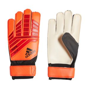 adidas Predator Training Torwarthandschuhe - DN8563 orange