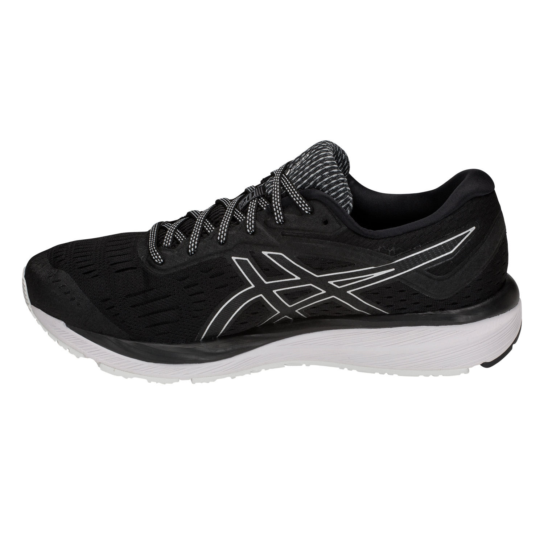 20 Herren Schuhe Running Gel 1011a008 Cumulus Asics Laufschuhe 3j54ARL