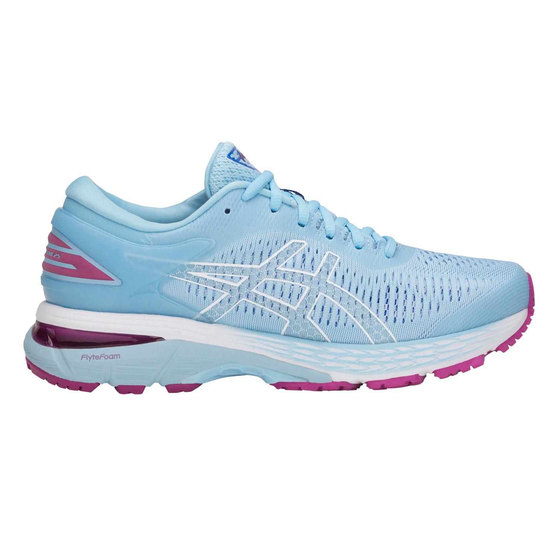 25 Laufschuhe 1012a026 Asics Kayano 401 Gel Running Schuhe Damen QCoEerdxBW