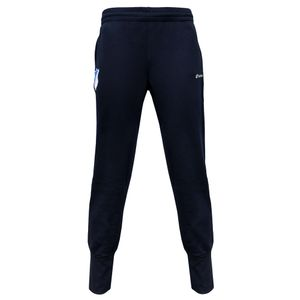 Lotto TSG 1899 Hoffenheim - Herren Training Pants Trainingshose - R5441 navy