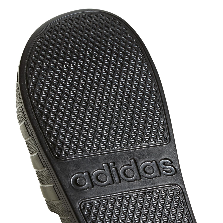 adidas Adilette Aqua Slipper Badeschlappe Badelatsche