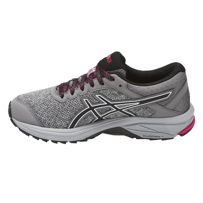 Asics GT 1000 6 G TX Damen Laufschuhe Running Schuhe