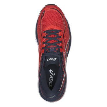 Asics Gel-Cumulus 19 - Herren Laufschuhe Running Schuhe - T7B3N-3049 koralle