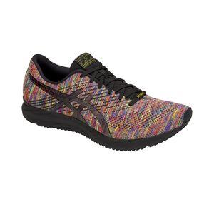 Asics Gel-DS Trainer 24 -  Herren Laufschuhe Running Schuhe - 1011A176-960 multicolor