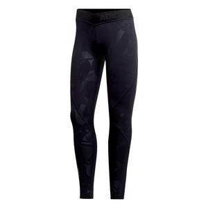 adidas Alphaskin Sport 2.0 7/8 Tight - Damen Running Training Leggings - DU2039