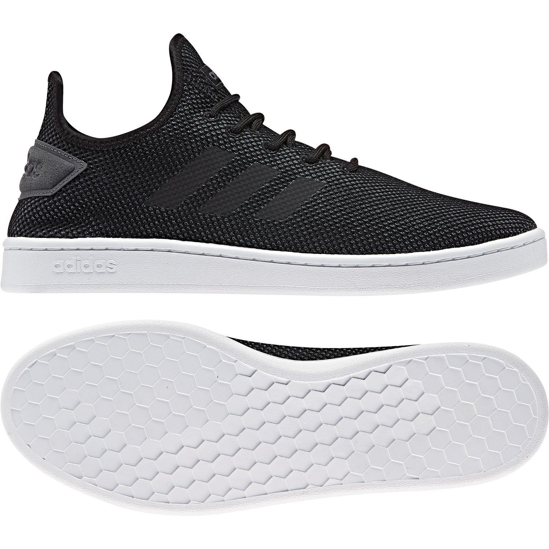 info for 2368c 5f1eb Adidas. adidas Court Adapt - Herren Sneaker ...