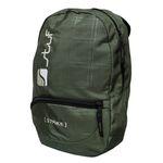 Stuf Strike Backpack - Rucksack Tasche - 118519 oliv 001