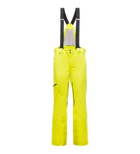 Spyder M Dare Tailored GTX Pant - Herren Gore-Tex Skihose Snowboardhose 181740-725 gelb