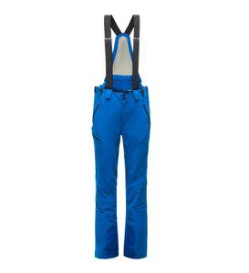 Spyder M Bormio GTX Pant - Herren Gore-Tex Skihose Snowboardhose - 181712-482 blau