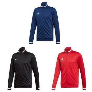 adidas Team 19 - Herren Track Jacket