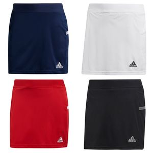 adidas Team 19 - Kinder Short