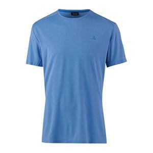 Schöffel Austin2 - Herren Funktionsshirt T-Shirt - 2022778-23069-8320 blau