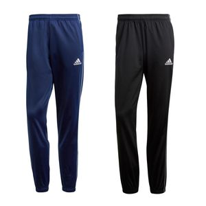 adidas Core 18 - Kinder Polyester Pants