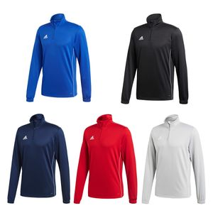 adidas Core 18 - Herren Training Top