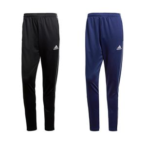 adidas Core 18 - Herren Training Pants