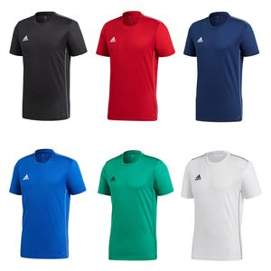 adidas Core 18 - Herren Training Jersey