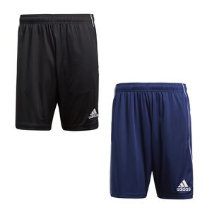 adidas Core 18 - Herren Training Short