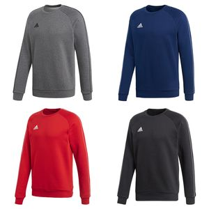 adidas Core 18 - Herren Sweat Top