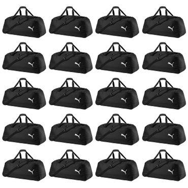 Puma Pro Training II Large Bag - Sporttasche - 20er Set - 074889