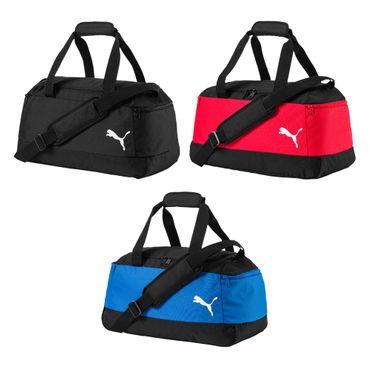 Puma Pro Training II Small Bag - Sporttasche Trainingstasche - 20er Set - 074896