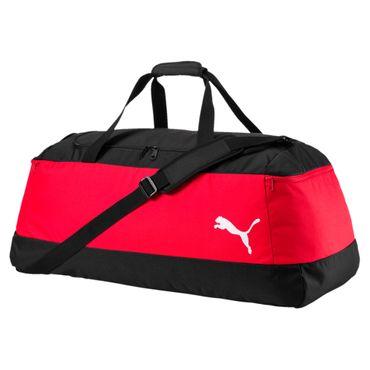 Puma Pro Training II Large Bag - Sporttasche - 074889-02 rot