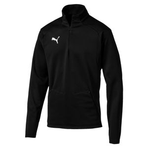 Puma Liga - Herren Training Fleece