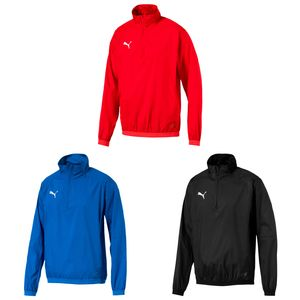 Puma Liga - Kinder Training Windbreaker Shirt