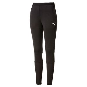 Puma Liga - Damen Training Pants