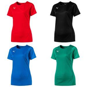 Puma Liga - Damen Training Jersey