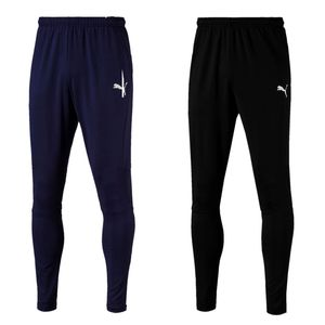 Puma Liga - Herren Training Pants Pro