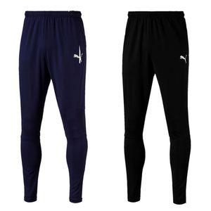 Puma Liga - Herren Training Pants Pro