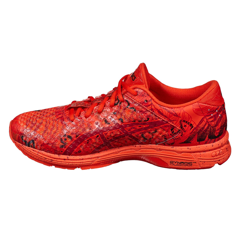 Gel 11 Laufschuhe Sneaker Tri Herren Asics Noosa Schuhe Running LUMVGqzSp