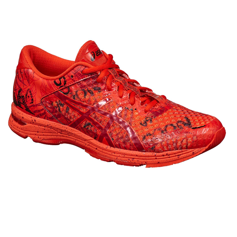 uk availability bcb2b 10c40 Asics Gel-Noosa Tri 11 - Herren Laufschuhe Running Schuhe ...