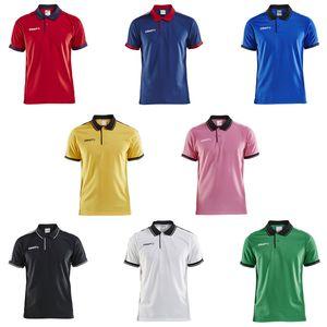 Craft Pro Control - Herren Polo Shirt