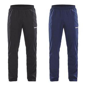 Craft Pro Control - Herren Trainingshose Woven Pants