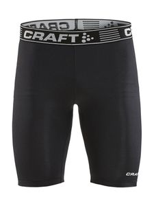 Craft Pro Control - Herren Compression Short Tight kurze Hose